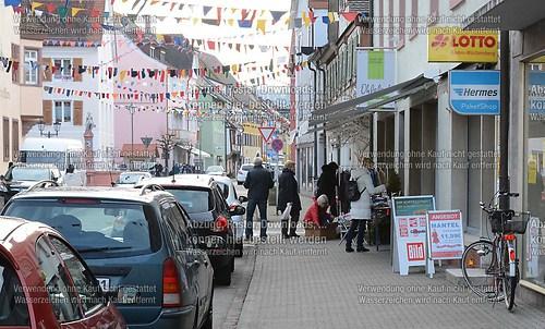 nbschnaeppchenmarkt310115