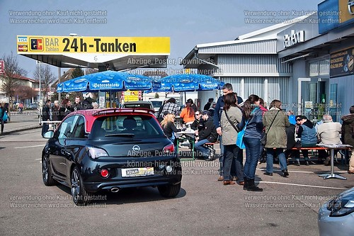 barleonkenz150315