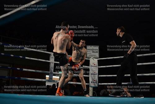 fightnight3012
