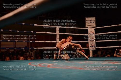 fightnight3014