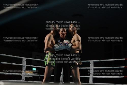 fightnight3016