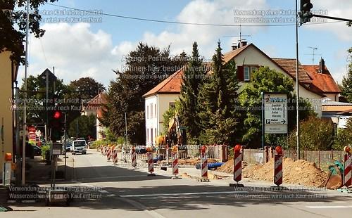 offenburgerstr02092015