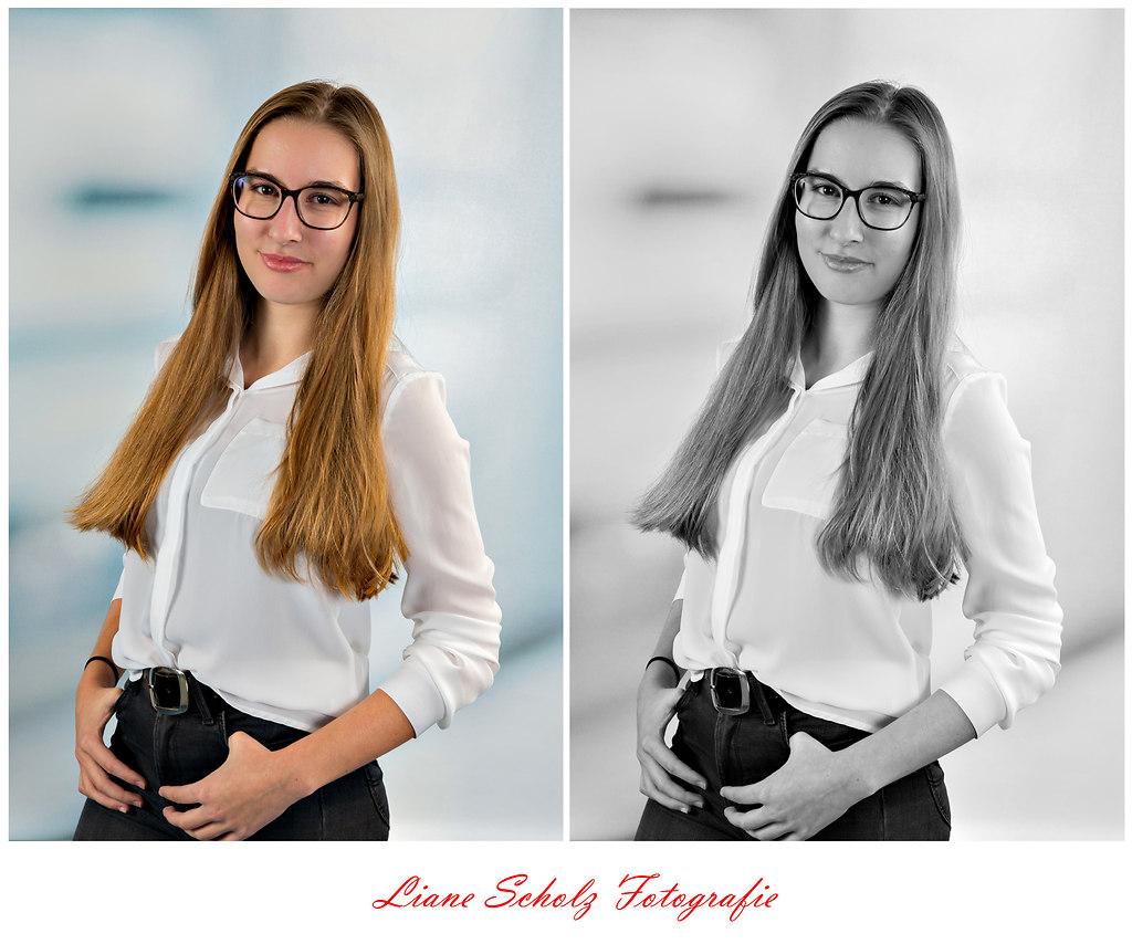 IMG_Liane Scholz Fotografie _2
