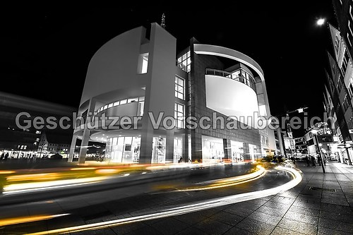 Fotograf Ulm, Picslocation--4