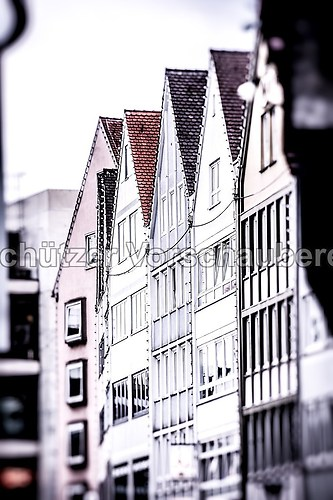 Fotograf Ulm, Picslocation--5