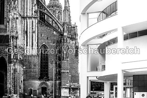 Fotograf Ulm, Picslocation--6