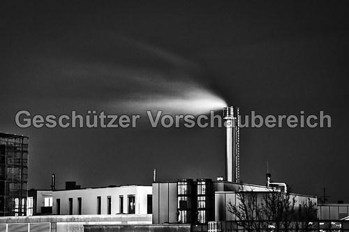 www.picslocation.de (3 von 6)