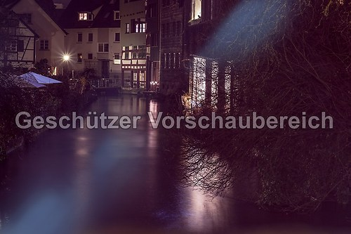 www.picslocation.de (2 von 4)