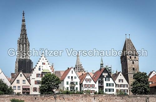 c www.picslocation.de 1 von 1 (_c__www.picslocation.de__1_von_1_)