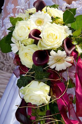 Hochzeit Andre und Jessica Bild 046