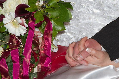 Hochzeit Andre und Jessica Bild 144