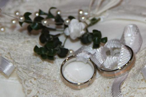 Hochzeit Andre und Jessica Bild 146