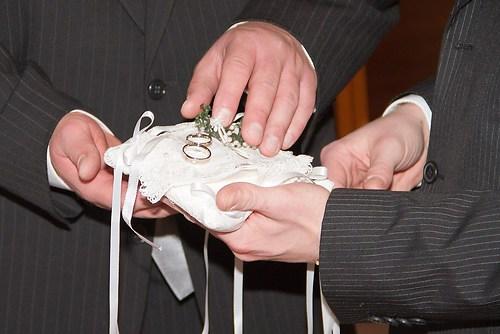 Hochzeit Andre und Jessica Bild 191