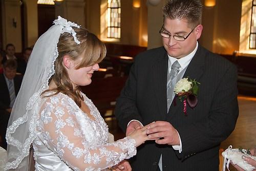 Hochzeit Andre und Jessica Bild 195