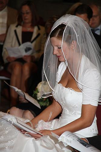 Hochzeit Angela Düsseldorf 28.08.2010 Bild 109