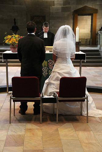 Hochzeit Angela Düsseldorf 28.08.2010 Bild 133