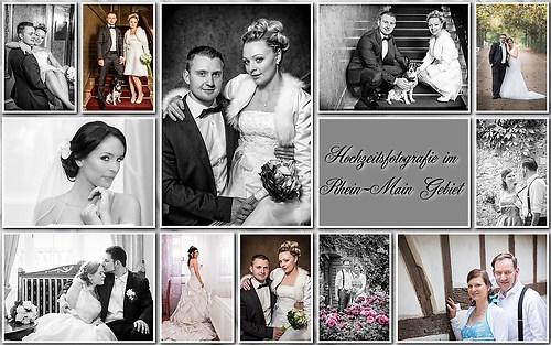 Hochzeitsfotos 001 (Seiten 1-2)