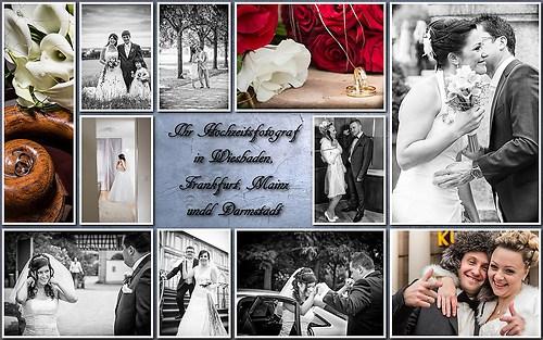 Hochzeitsfotos 002 (Seiten 3-4)