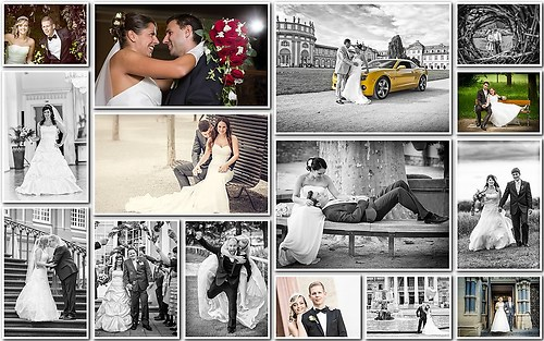 Hochzeitsfotos 003 (Seiten 5-6)