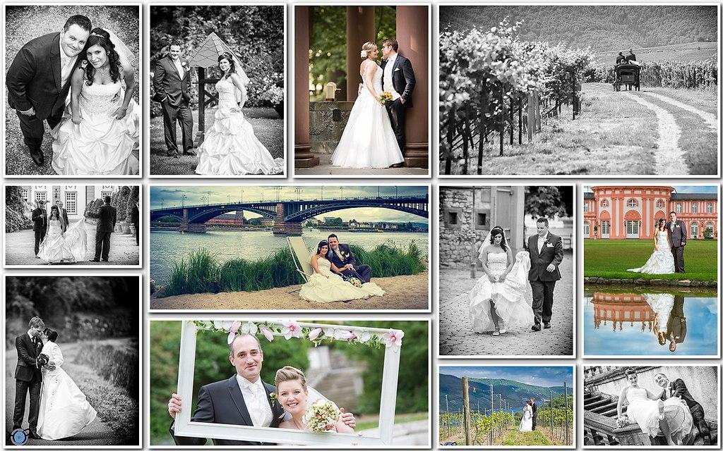 Hochzeitsfotos 004 (Seiten 7-8)