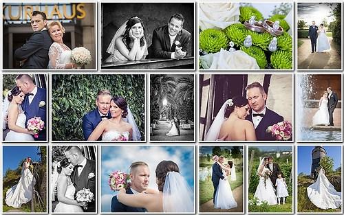 Hochzeitsfotos 005 (Seiten 9-10)