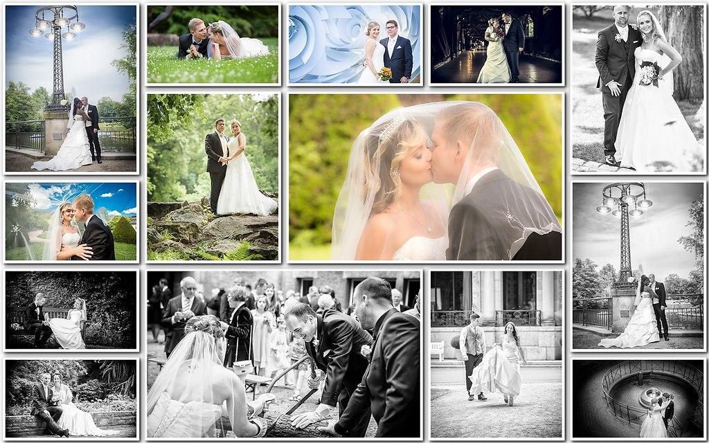 Hochzeitsfotos 006 (Seiten 11-12)
