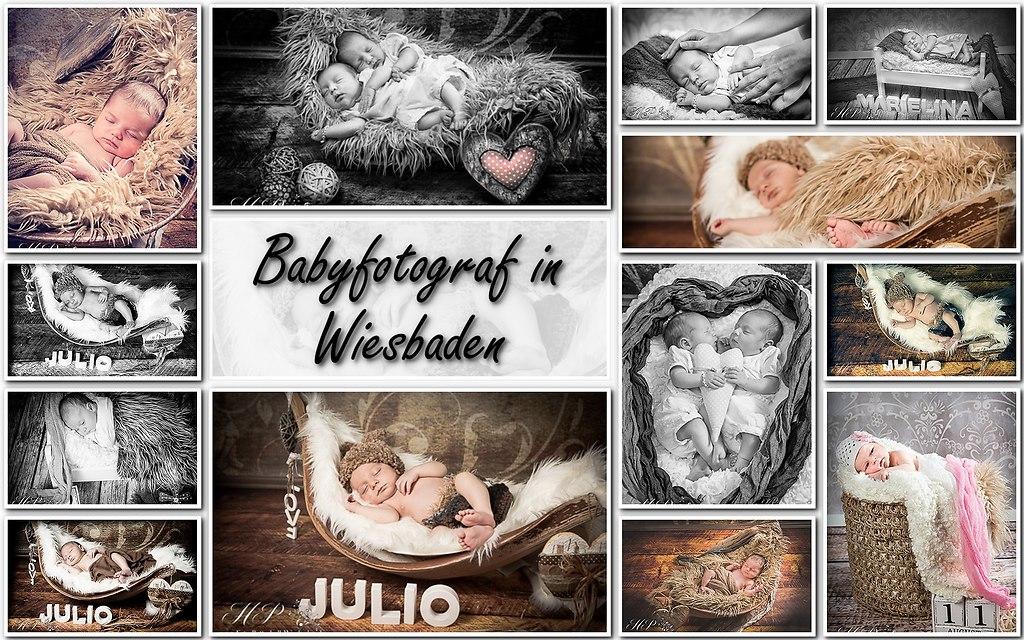 Babyfotos 001 (Seiten 1-2) (2)