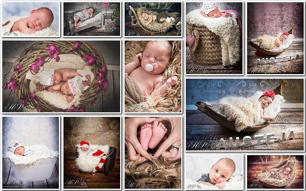 Babyfotos 002 (Seiten 3-4) (2)