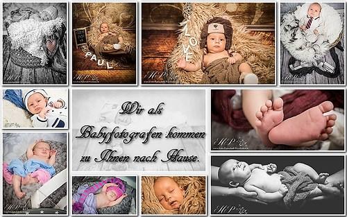 Babyfotos 003 (Seiten 5-6) (2)
