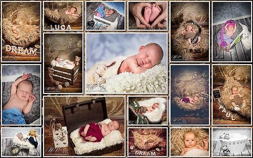 Babyfotos 004 (Seiten 7-8) (2)