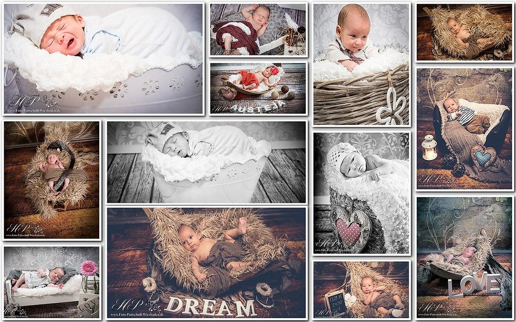Babyfotos 005 (Seiten 9-10) (2)
