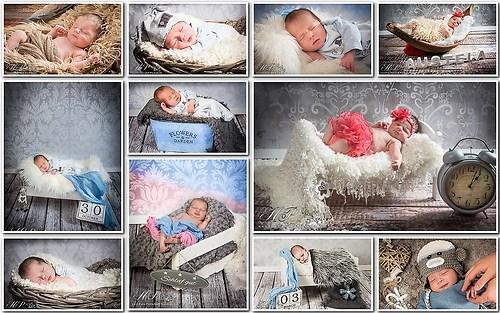 Babyfotos 006 (Seiten 11-12) (2)
