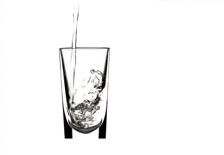 Produkt_Glas