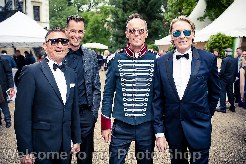 Rainer Fleischmann-T&T Schlossfestspiele 2017-Juli
