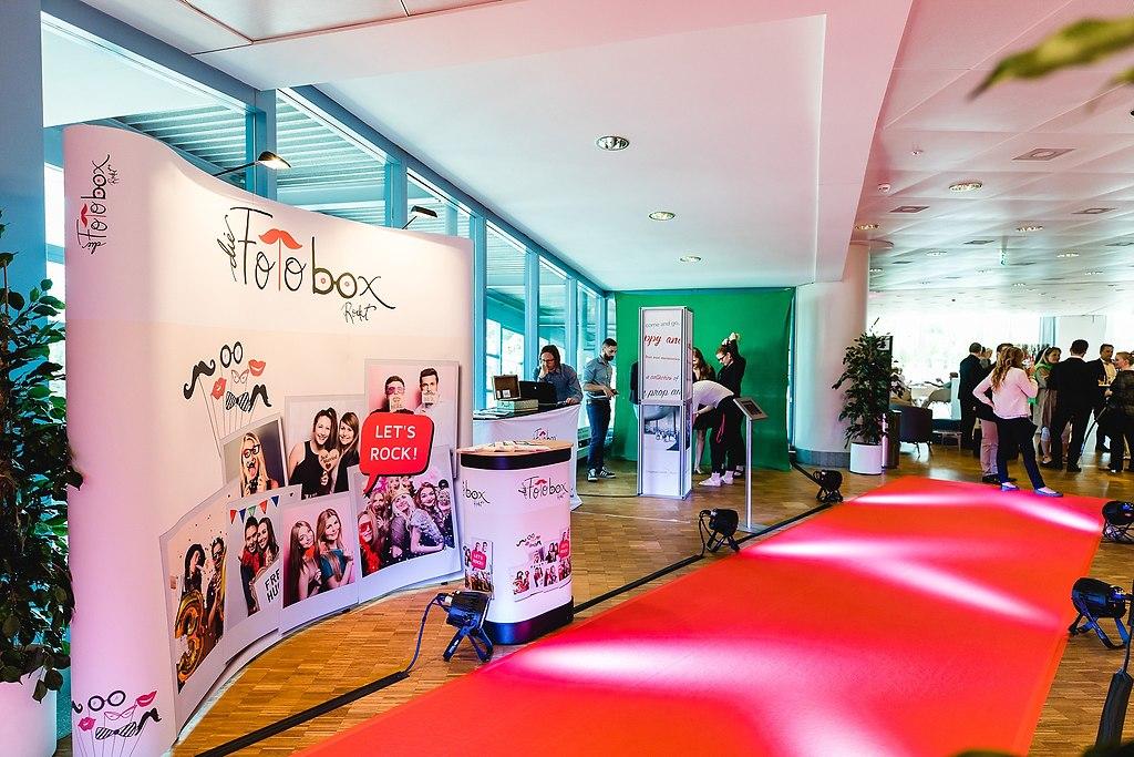 fotobox-mieten-basel_0627