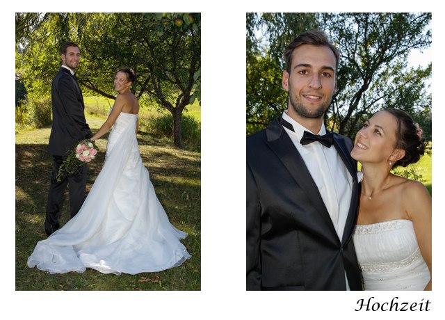 Rahmen weiss Hochzeit 03