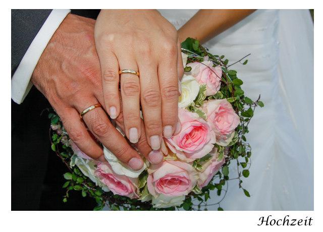 Rahmen weiss Hochzeit 05