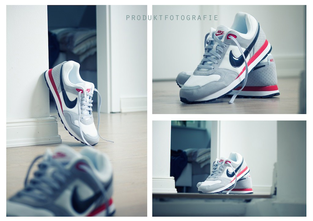Nike_Sneaker_Collage_1