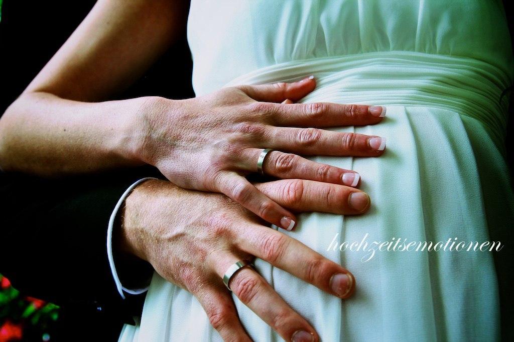 Hochzeit_Annika & Magnus_11. Mai 2012 192_1