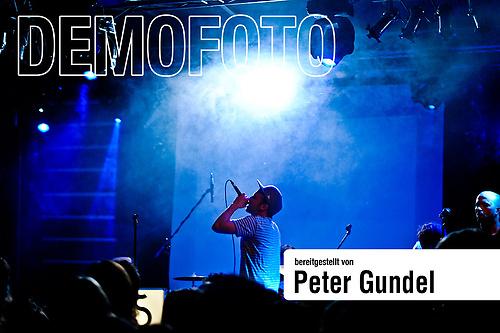 portfolio17