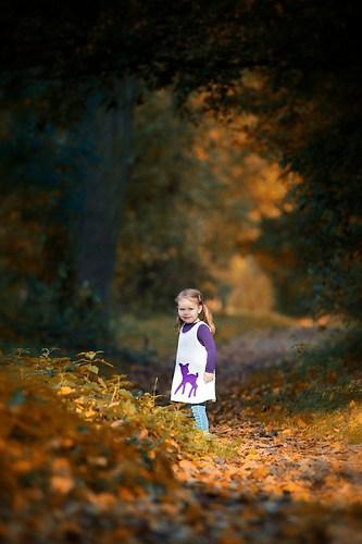arjenmulder-com_portraitfotografie_koeln-183434