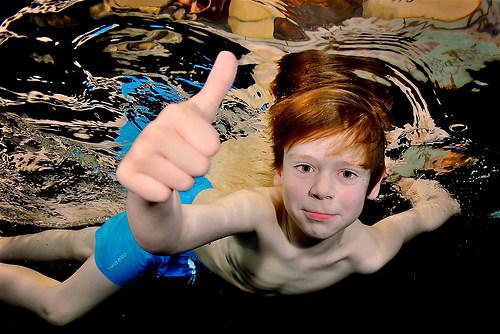 Babyschwimmen-Fotografie-NRW 13