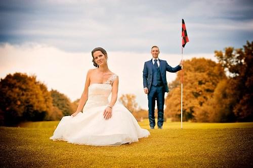 Hochzeitsfotografie 108