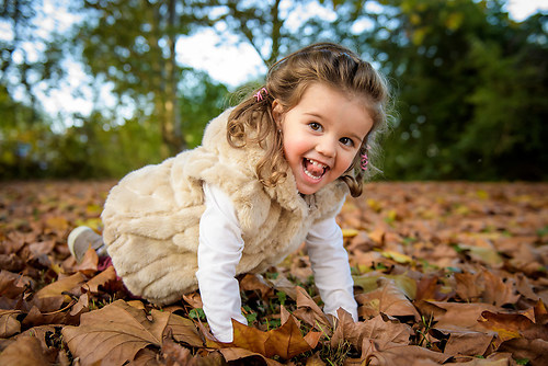 Kindergarten-Fotograf-Arjen-Mulder-NRW-40