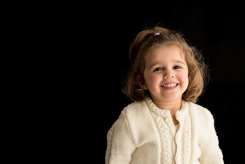 Kindergarten-Fotograf-Arjen-Mulder-NRW-46