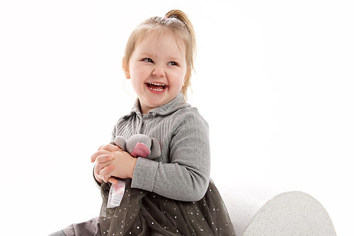 Kindergarten-Fotograf-Arjen-Mulder-NRW-49