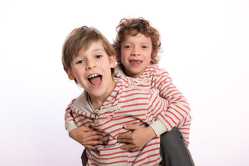 Kindergarten-Fotograf-Arjen-Mulder-NRW-59