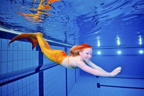 Babyschwimmen-Fotografie-NRW 4