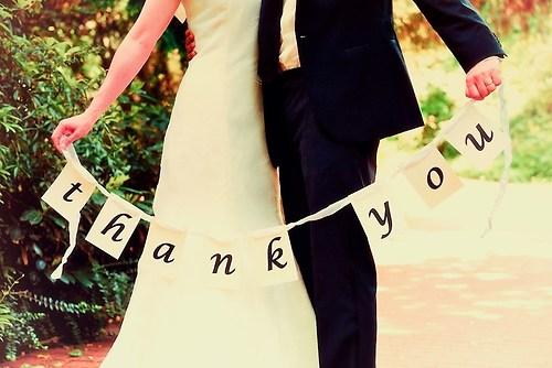 Hochzeitsfotografie 019
