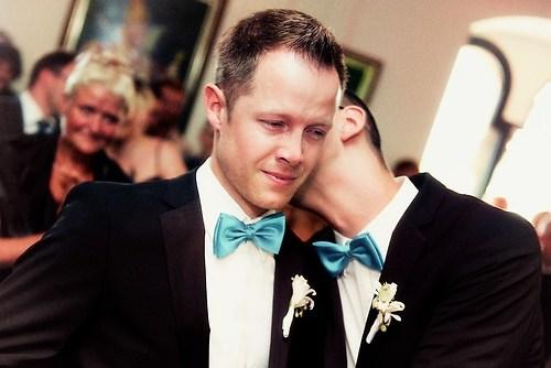 Hochzeitsfotografie 029